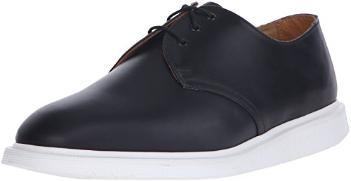 core-torriano-3-eye-wedge-shoe-black-brando
