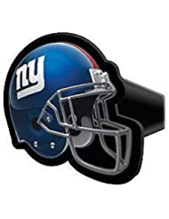 NFL New York Giants Economy Hitch Cover by Rico