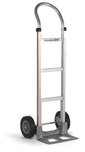 magliner-hm-111aa825-wheelbarrow-general-use-wheelchair-rubber-inpimchables