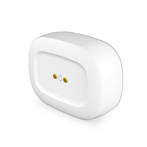 SmartThings Water Leak Sensor