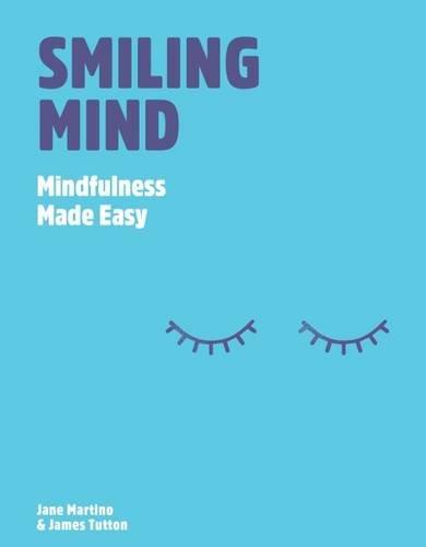smiling-mind-mindfulness-made-easy