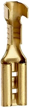 VSE 320257 - Confezione da 100 capicorda RS 2,8-1-0,5