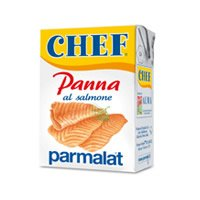 parmalat-double-cream-with-salmon-200ml