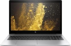 HP EliteBook 850 G5 i7 15.6 inch IPS SSD Silver