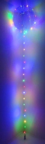 Zoom IMG-1 toyland 18 led light up