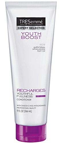 Tresemme expert selection recharges Youth Boost Conditioner – Hair Conditioners (Women)