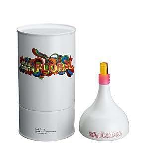 Paul Smith Floral 100ml eau de parfum spray