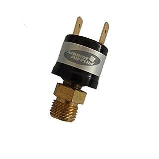 airride supplies Kompressor Druckschalter 1/8
