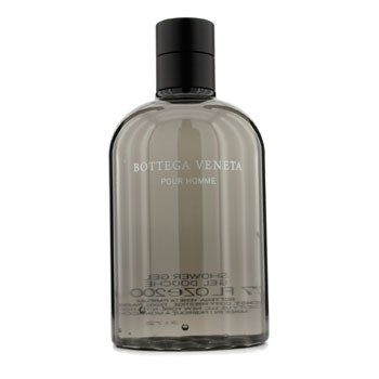 bottega-veneta-shower-gel-for-men-200-ml