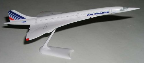 skymarks-air-france-concorde-1-250-scale-model-aircraft-skr107