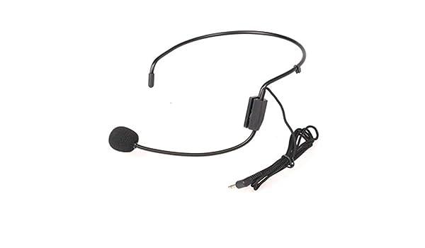 acheter casque audio fil pour instrument de musique
