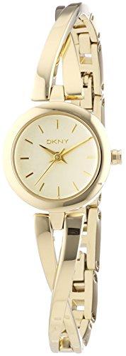 dkny-ny2170-montre-femme-quartz-analogique-cadran-dore-bracelet-acier-or