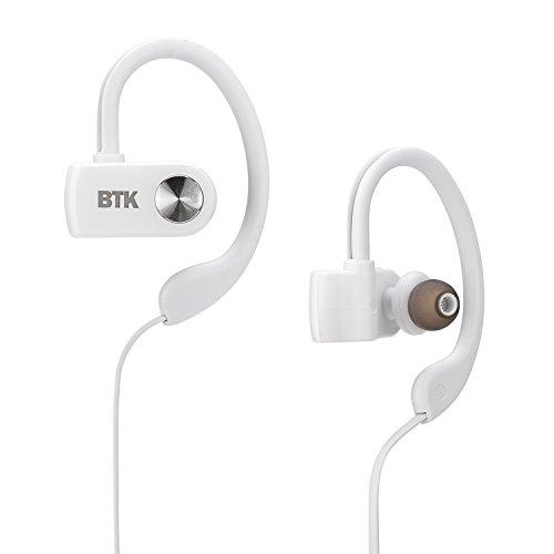 Auriculares-Bluetooth-BTK-M12-Bluetooth-41-AptX-In-ear-Estreo-para-Correr-Cascos-Deportivos-Resistente-al-Sudor-Cancelacin-de-Ruido-para-iPhone-7-Samsung-Galaxy-S6-S5-Sony-etc-Blanco