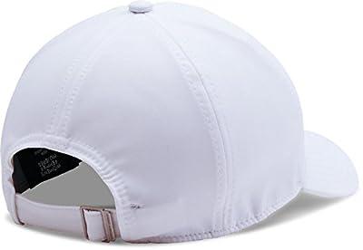 Under Armour Damen Fitness Stirnband Renegade Cap