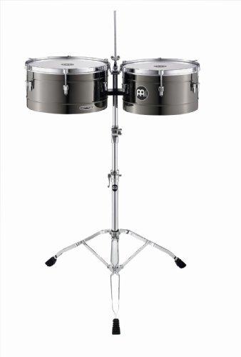 meinl-percussion-mt1415bn-timbales-serie-marathon-diametro-3556-cm-14-e-3810-cm-15-colore-nichel-scu