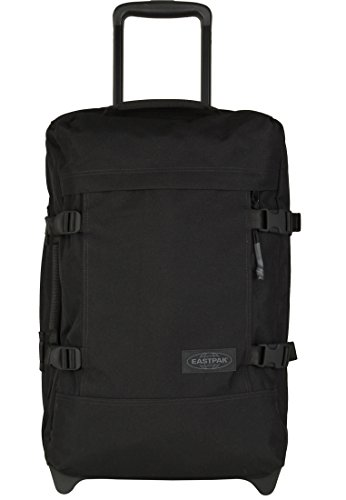 Eastpak - Maleta Negro Black Matchy