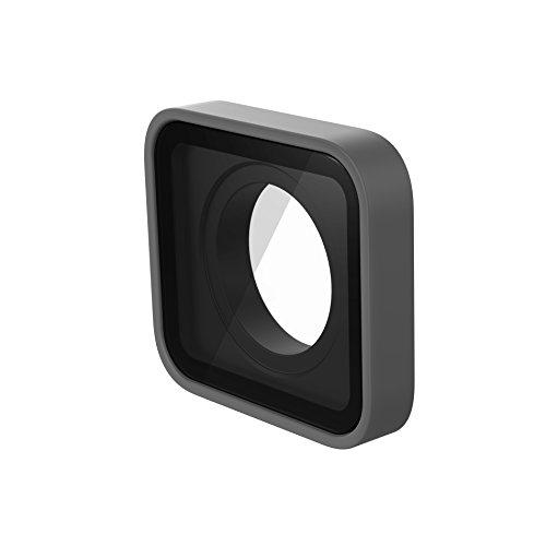 Galleria fotografica GoPro AACOV-001 Ricambio Lente Protettiva per HERO5 Black, Chiaro