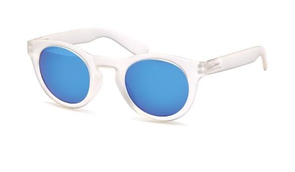 Emeco de lunettes lunettes de soleil rétro mural 0m8fK