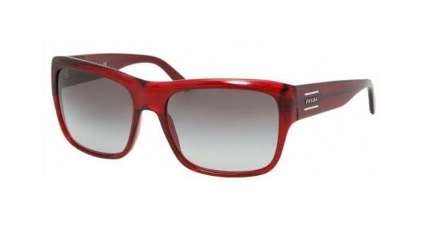 a35324a1266 coupon code for prada spr02m color 2bm3m1 sunglasses amazon clothing d7d6b  4b4bc