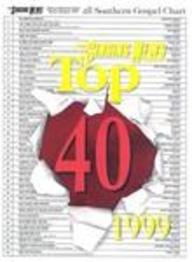 singing-news-top-40-1999