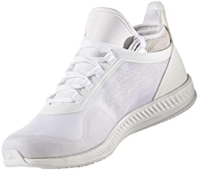 Adidas Adidas Adidas Gymbreaker 2 W, Scarpe da Fitness Donna | Special Compro  | Sig/Sig Ra Scarpa  d80572
