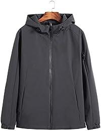 Amazon.es: zara - Chaquetas y abrigos / Otras marcas de ropa ...
