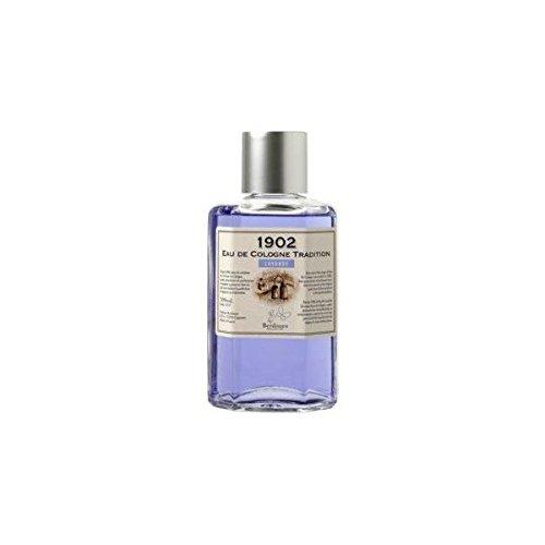 eau-de-cologne-berdoues-lavande-480-ml