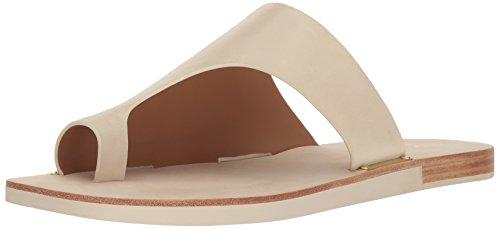 Calvin Klein Women's Rinona Toe Ring Sandal