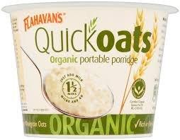 flahavans-quick-oats-pots-organic-40g-pack-of-4-from-ireland