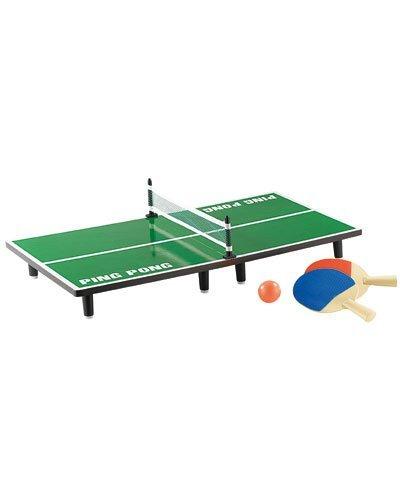 mini-table-de-ping-pong-traveller