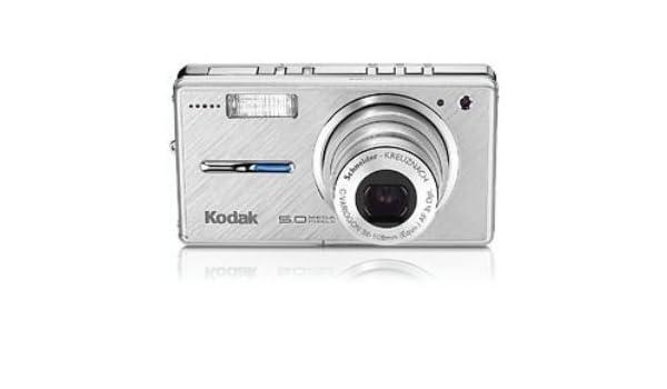 KODAK V530 ZOOM DIGITAL CAMERA DRIVERS FOR WINDOWS DOWNLOAD