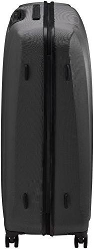 Titan Koffer, 81 cm, 140 Liter, Black - 4