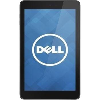 Dell venue 7 3740 lte lollipop update