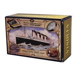 vinolia-cold-cream-bath-soap-170g-as-used-on-titanic