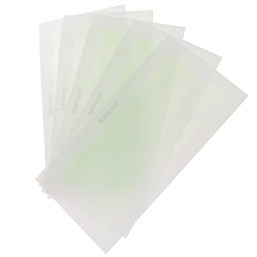 magideal-10-piezas-doble-cara-de-cera-fria-depilacion-tiras-para-cuerpo-pierna-pelo-facial