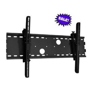 mount-it-priceline-negro-lcd-plasma-inclinacion-universal-soporte-de-pared-para-pantallas-lcd-de-37-