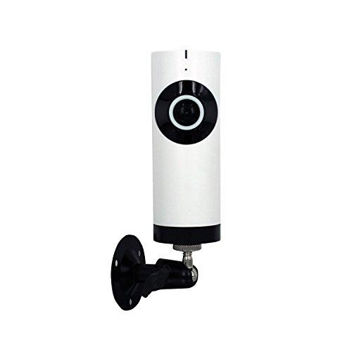 Mit Stent Überwachungskamera Wifi Sicherheitskamera Outdoor Dome Kamera Trendnet EC2Q Fabrik / Geschäft / Haus / Büro Home Indoor Videoüberwachung