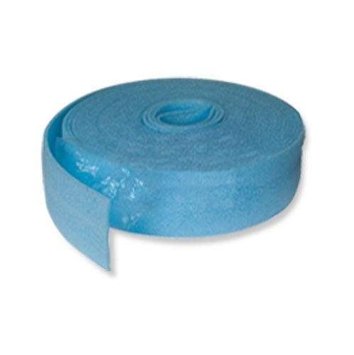 buderus-randdammstreifen-selbstklebend-50-meter-rolle-pe-schaum-8x150-mm