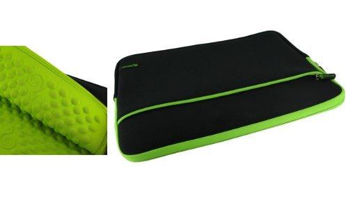 roocase-super-bubble-shock-absorb-foam-neoprene-sleeve-case-34cm-laptop-notebook-bag-for-apple-macbo