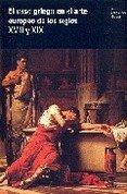 Antiguedades por Elizabeth Drury