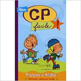 Free Audio Books No Download Mon Cp Facile Francais Et Math