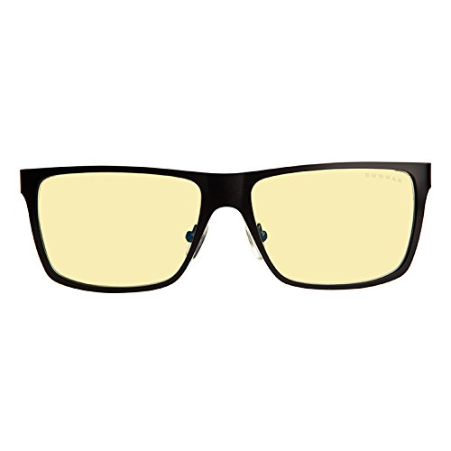 gunnar-vinyl-computer-and-gaming-glasses-with-retro-style-large-lenses-onyx-amber