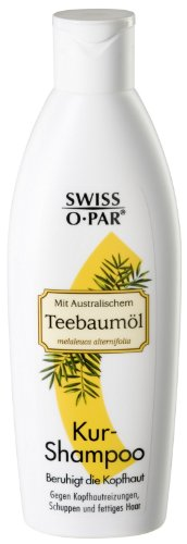 swiss-o-par-teebaumol-kurshampoo-3er-pack-3-x-250-ml