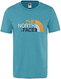 Amazon.it  The North Face - T-shirt ef2c5284be93