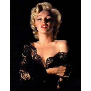 [(Marilyn Monroe : Metamorphosis)] [By (author) David Wills] published on (December, 2011)