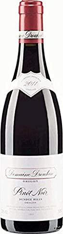 Pinot Noir - 2014 - 6 x 0,75 lt. - Domaine Drouhin