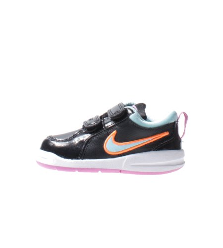 low priced 9ee23 e4047 Nike Pico 4 (TDV),  Chaussures premiers pas pour bébé (garçon)