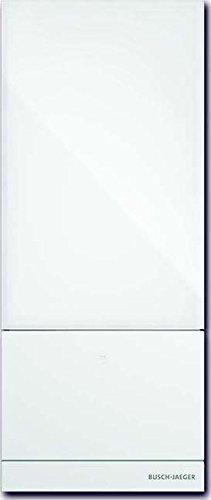 BUSCH-JAEGER 8401-204 - INTERRUPTOR