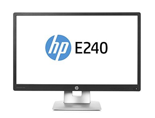 """HP Elitedisplay E240 LCD Monitor 23.8 """""""