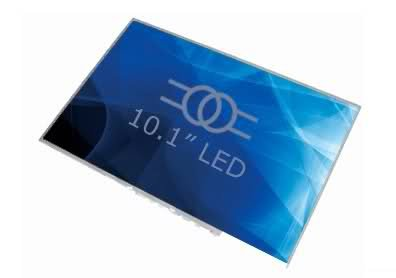Display Bilschirm LCD Screen für 10.1